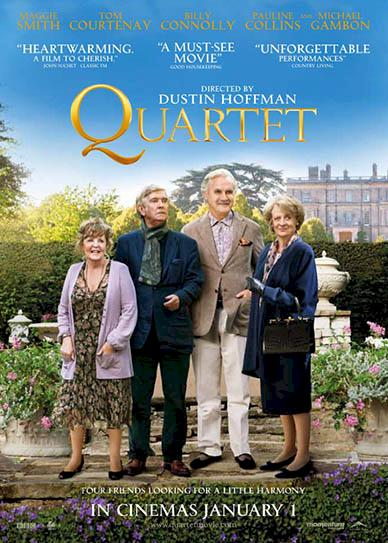 quartet-2012-cover