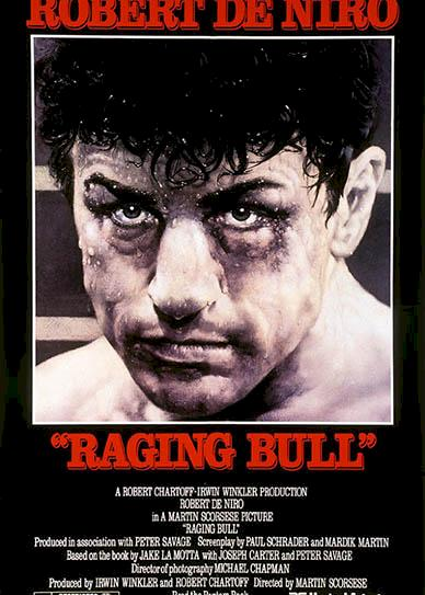 raging-bull-1980-cover