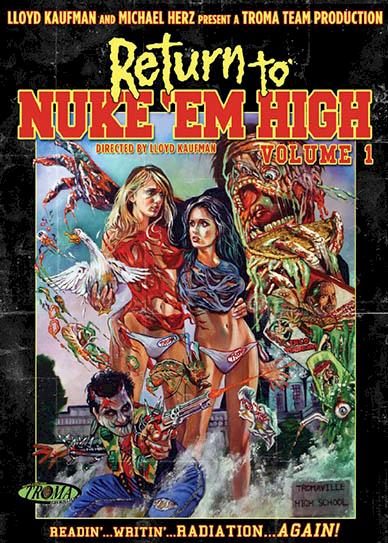 return-to-nuke-em-high-volume-1-2013-cover