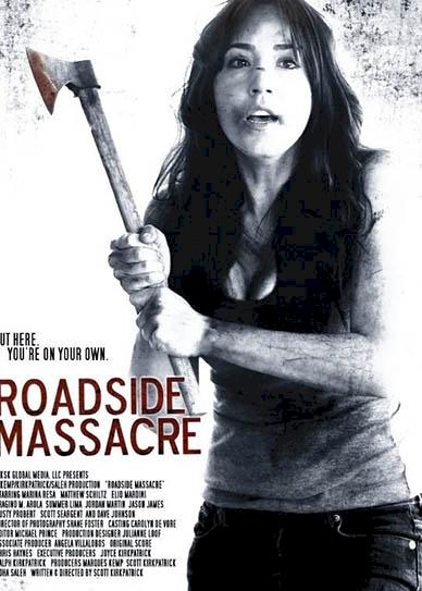 roadside-massacre-2012-cover