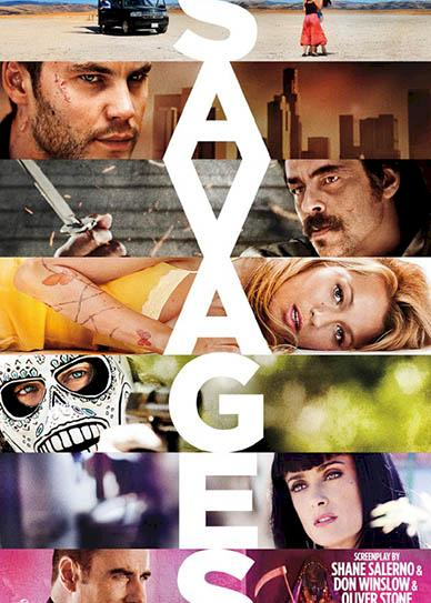 savages-unrated-2012-cover