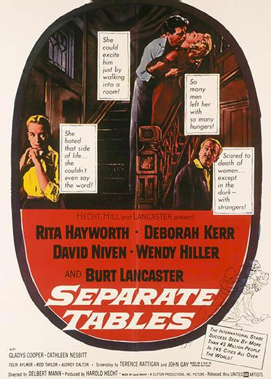 separate-tables-1958-cover