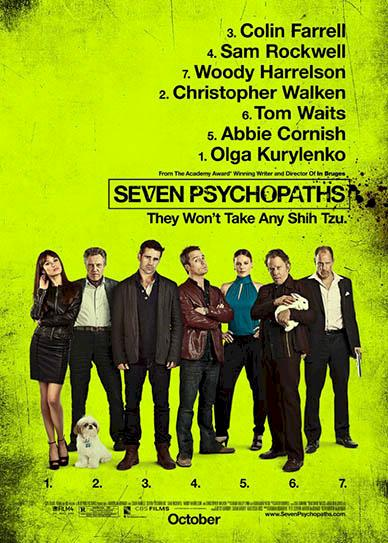 seven-psychopaths-2012-cover