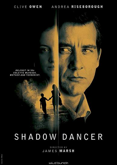 cshadow-dancer-2012-1080p-bluray-filmxy-cc_s
