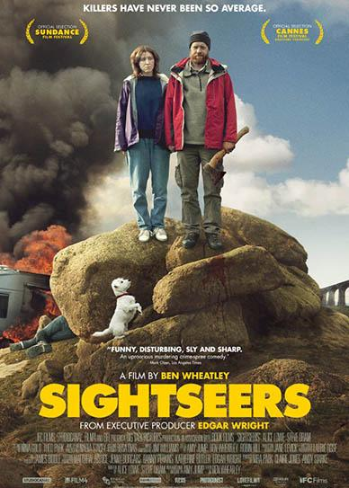 sightseers-2012-cover