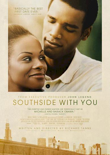 southside-with-you-2016-cover