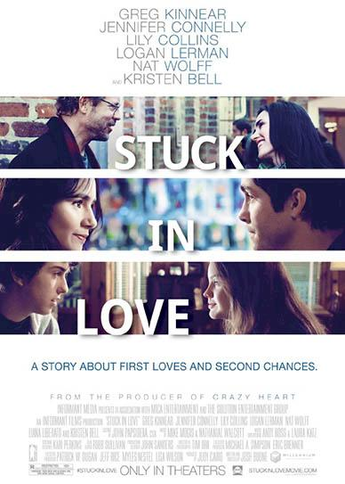 stuck-in-love-2012-cover