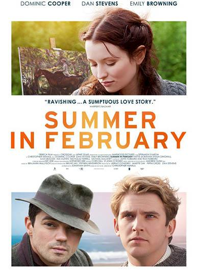 summer-in-february-2013-cover