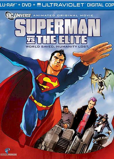 superman-vs-the-elite-2012-cover