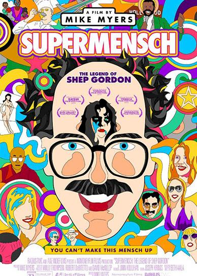supermensch-the-legend-of-shep-gordon-2013-cover