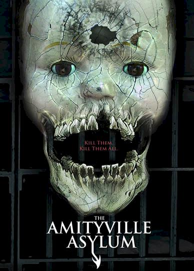 the-amityville-asylum-2013-cover