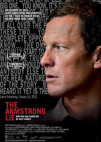 the-armstrong-lie-2013-cover