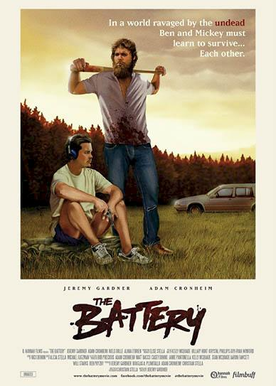 the-battery-2012-cover
