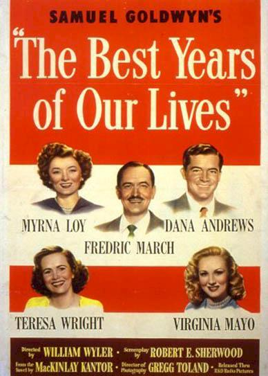 the-best-years-of-our-lives-1946-cover