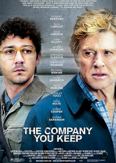 the-company-you-keep-2012-cover
