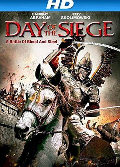 the-day-of-the-siege-september-eleven-1683-2012-cover