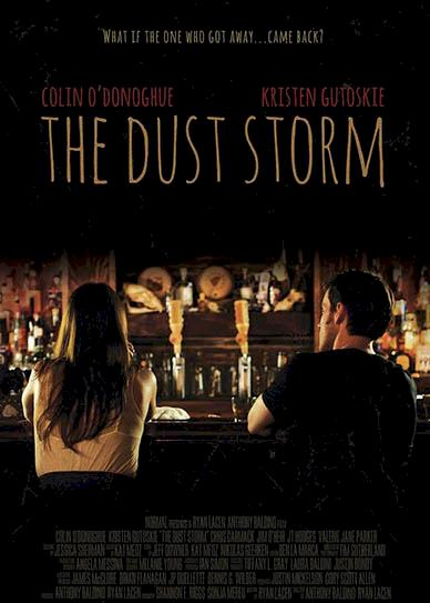 the-dust-storm-2016-cover