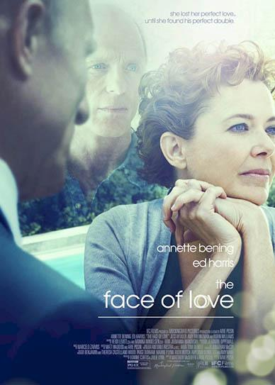 the-face-of-love-2013-co