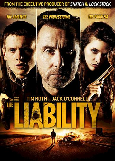 the-liability-2012-cover