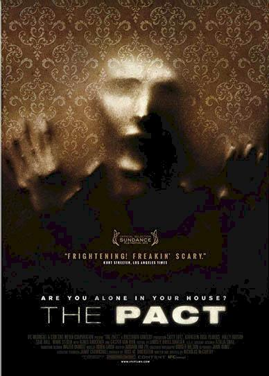 the-pact-2012-720p-cover