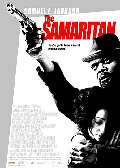 the-samaritan-2012-cover