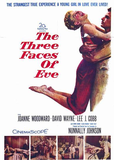 the-three-faces-of-eve-1957-cover