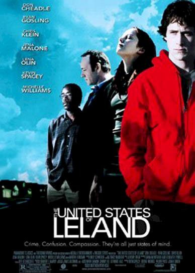 the-united-states-of-leland-2003-cover