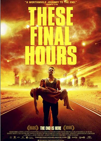 these-final-hours-2013-cover