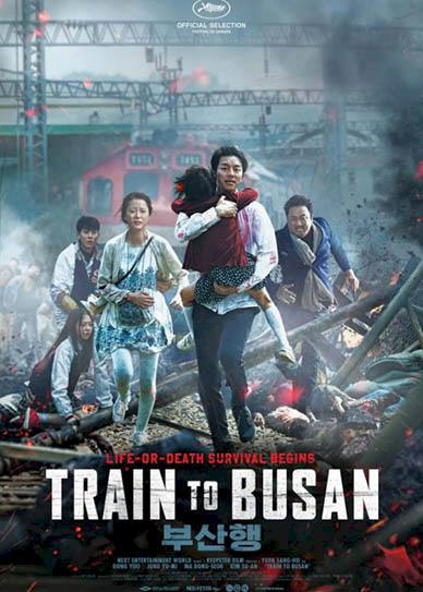 train-to-busan-2016-cover