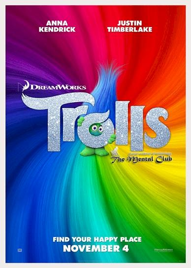 trolls-2016-official-hd-poster