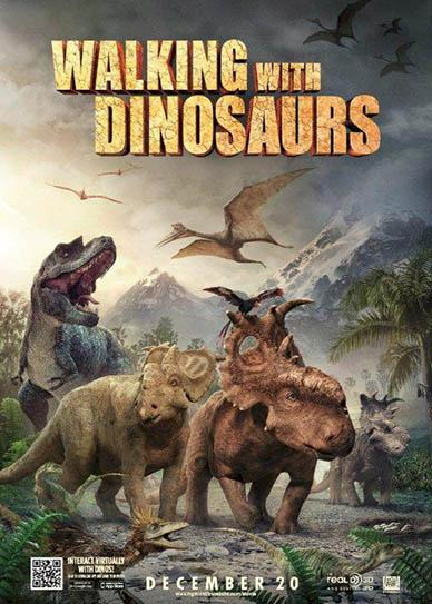 walking-with-dinosaurs-3d-2013-cover