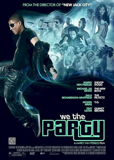 we-the-party-poster