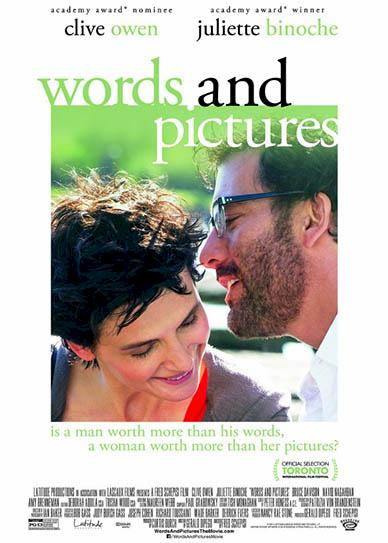 words-and-pictures-2013-cover