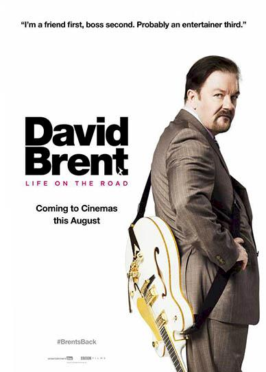 david-brent-lor-main-poster