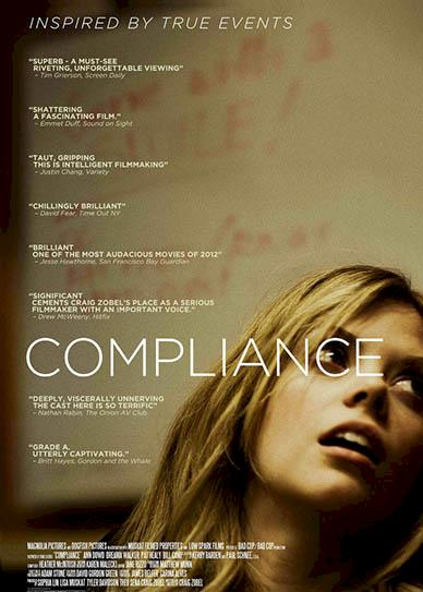 exclusive-for_the-playlist-compliance_final-poster