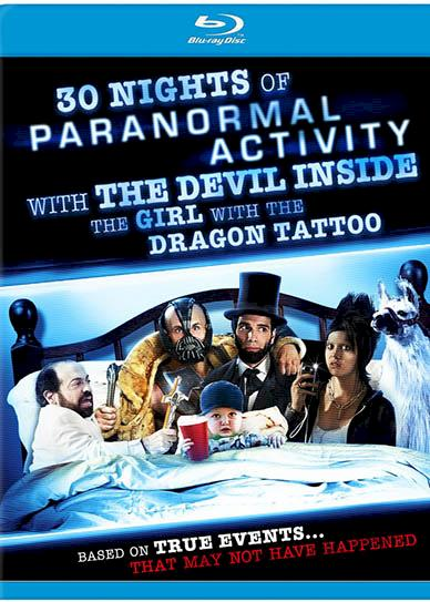 30-Nights-of-Paranormal-Activity-With-The-Devil-Inside-The-Girl-With-The-Dragon-Tattoo-(2013)-cover