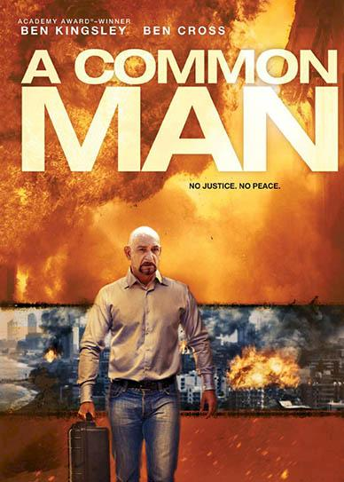 A-Common-Man-(2012)-cover