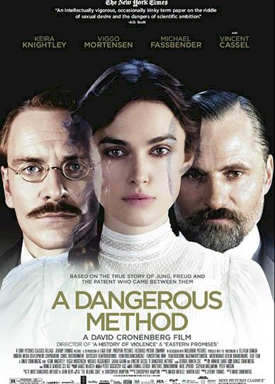 A-Dangerous-Method-(2011)-cover