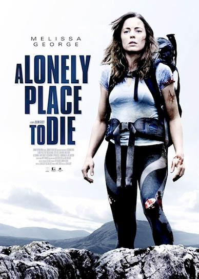 A-Lonely-Place-to-Die-(2011)-COVER
