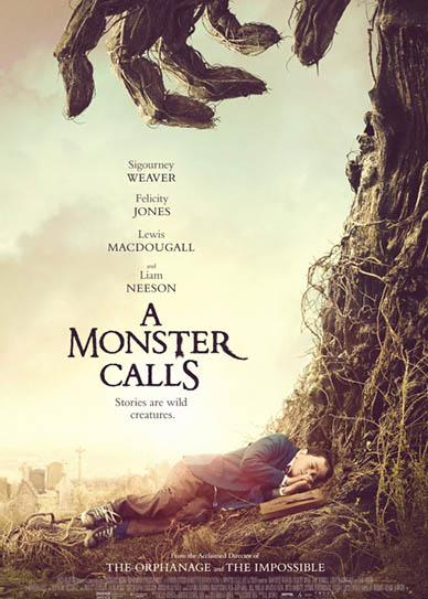 A Monster Calls (2016) [720p] WEB-DL [FIlmxy.cc]_s