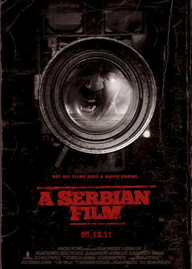 A-Serbian-Film-(2010)-cover