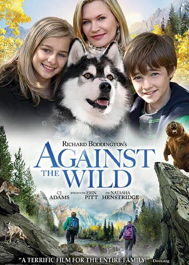 Against-the-Wild-(2013)-cover