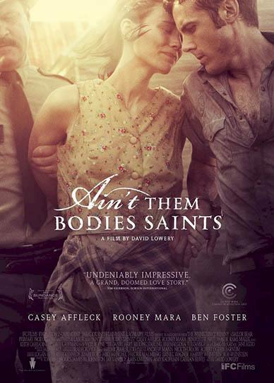 Ain't-Them-Bodies-Saints-(2013)-cover