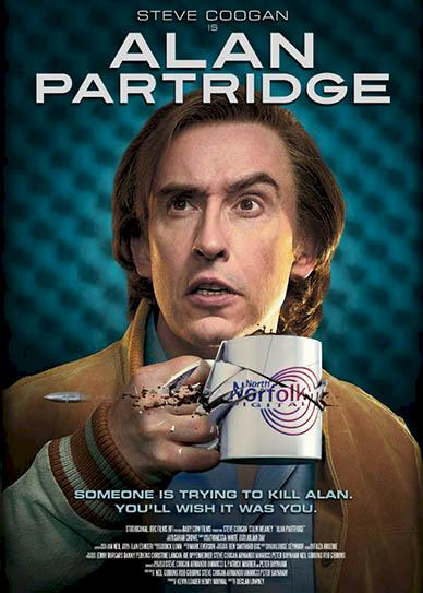 alan-partridge-alpha-papa-2013-cover