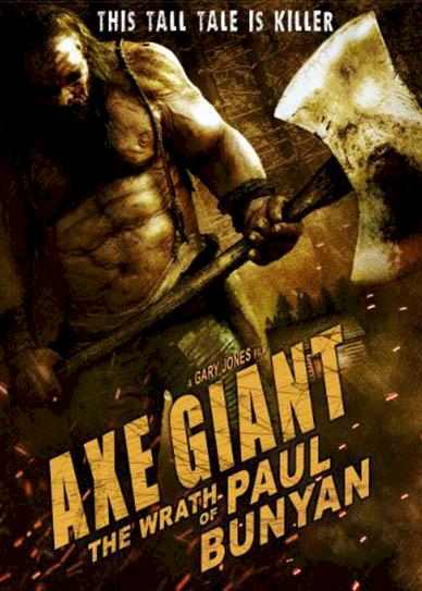 Axe-Giant-The-Wrath-of-Paul-Bunyan-(2013)-cover