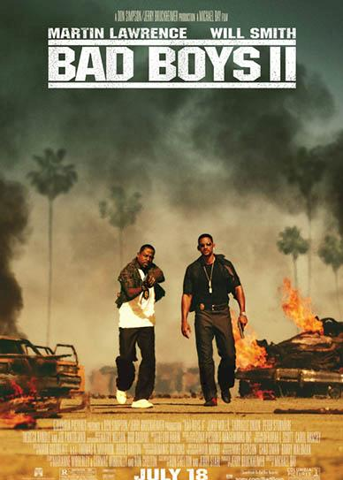 Bad-Boys-II-(2003)-cover