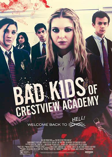 Bad Kids of Crestview Academy (2017) HDRip [Filmxy.cc]_s