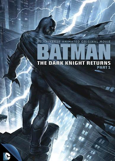 Batman-The-Dark-Knight-Returns-Part-1-(2012)-COVER