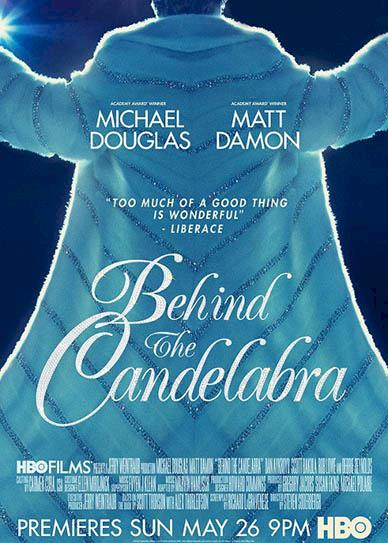 Behind-the-Candelabra-(2013)-cover