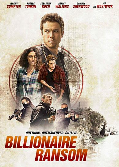 Billionaire-Ransom-movie-poster